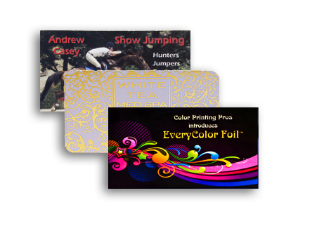 cheap business cards wholesale business cards affordable