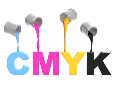 Image result for cymk