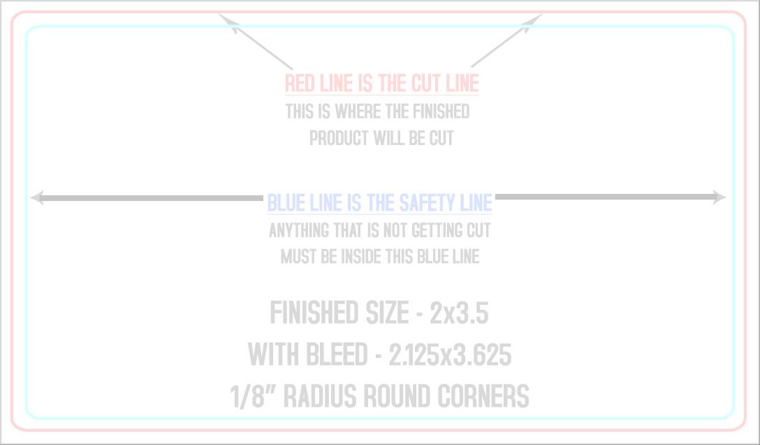 Lenticular Business Card Printing | Lenticular Postcard Printing ...
