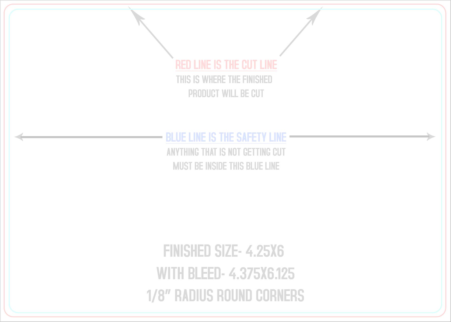 lenticular business card printing